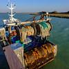 Somme Maritime © 2018 Olivier Caenen, tous droits reserves