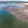 Baie d'Authie © 2019 Olivier Caenen, tous droits reserves