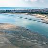 Berck sur Mer© 2019 Olivier Caenen, tous droits reserves
