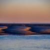 Berck sur Mer © 2020 Olivier Caenen, tous droits reserves