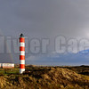 Panoramique Phare de Berck
