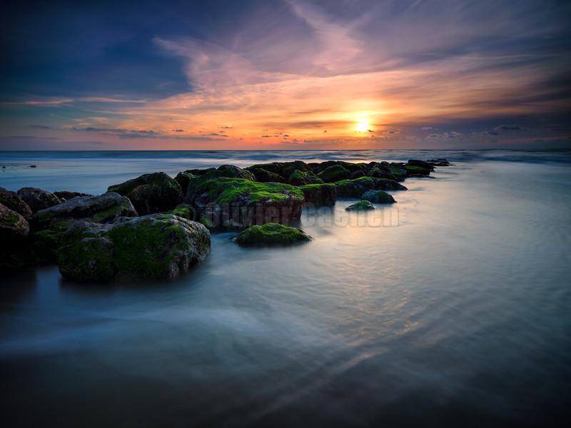 Berck sur Mer© 2018 Olivier Caenen, tous droits reserves