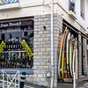 Biarritz © Olivier Caenen, tous droits reserves