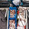 Port de Boulogne sur Mer © 2018 Olivier Caenen, tous droits reserves