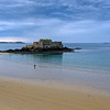 Saint-Malo © 2019 Olivier Caenen, tous droits reserves