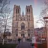 CathŽdrale de Bruxelles