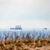 Vue sur Mer Widehem-Dannes© 2018 Olivier Caenen, tous droits reserves