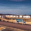 Bleriot-Plage Calais © 2017 Olivier Caenen, tous droits reserves