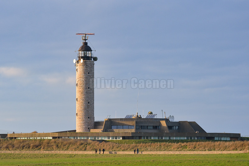 Cross Gris-Nez 26-12-2015 © 2015 Olivier Caenen, tous droits reserves