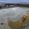 Le Touquet Baie de Canche