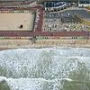 Le Touquet Front de mer