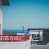 Guetary-Biarritz © Olivier Caenen 2017, tous droits reserves