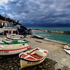 Pays Basque © Olivier Caenen, tous droits reserves