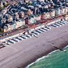 Mers-les-Bains © 2019 Olivier Caenen, tous droits reserves