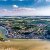 St Valery sur Somme © 2019 Olivier Caenen, tous droits reserves