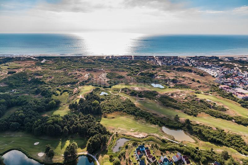 Fort-Mahon © 2019 Olivier Caenen, tous droits reserves
