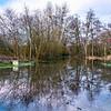 Inondations la calotterie © 2021 Olivier Caenen, tous droits reserves