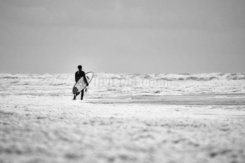 Snow Surf © Olivier Caenen 2016, tous droits reserves