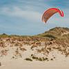 Beachcruising with Seagulls © Olivier Caenen, tous droits reserves
