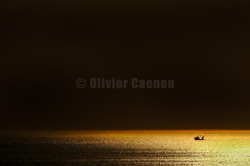 © 2018 Olivier Caenen, tous droits reserves