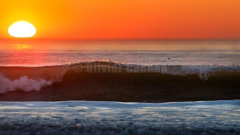 Drone Surf © 2019 Olivier Caenen, tous droits reserves