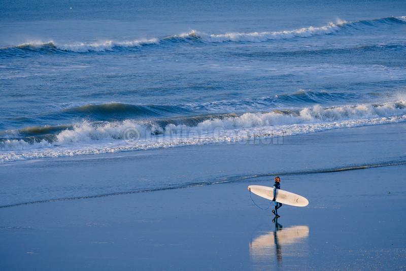 Surf session 16-12-2016 © Olivier Caenen, tous droits reserves
