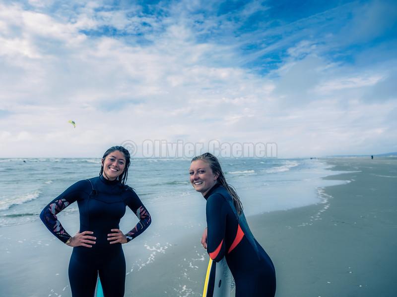 Sports nautiques Base Sud © Olivier Caenen, tous droits reserves