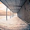 Module de plage © 2016 Olivier Caenen, tous droits reserves