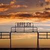 Tempete au front de Mer © 2016 Olivier Caenen, tous droits reserves