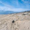 Le Touquet sous le sable © 2020 Olivier Caenen, tous droits reserves