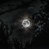 Full Moon 28/08