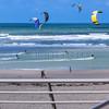 Session Surf 18082013