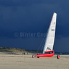 Base Sud au Touquet