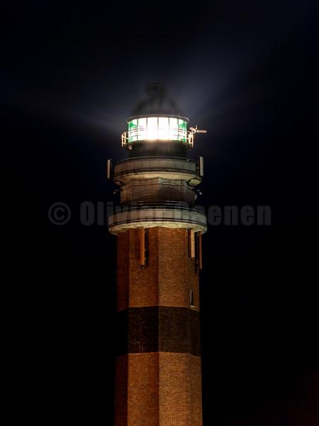 phare du touquet © 2018 Olivier Caenen, tous droits reserves
