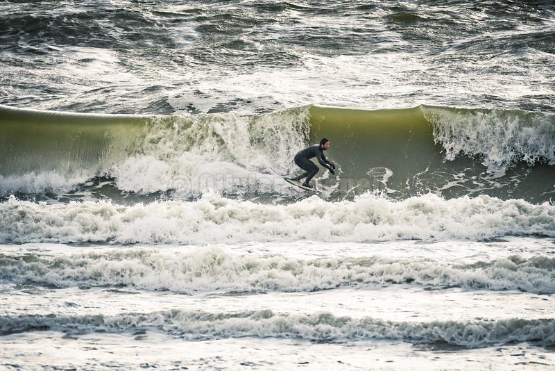 Surf © Olivier Caenen 2016, tous droits reserves