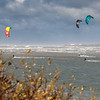 Wind and Kite Baie de Canche © 2018 Olivier Caenen, tous droits reserves