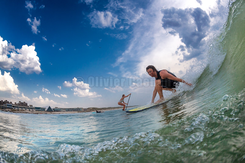 Surf watershot base sud © 2019 Olivier Caenen, tous droits reserves
