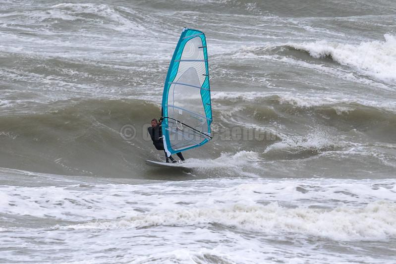 Windsurf Base Sud © 2017 Olivier Caenen, tous droits reserves