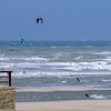 Kite-Surf Amelie © 2019 Olivier Caenen, tous droits reserves,