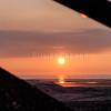 Sunset d'Hiver © 2016 Olivier Caenen, tous droits reserves