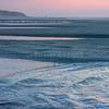 Baie de Canche © 2018 Olivier Caenen, tous droits reserves