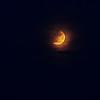 Eclipse Lunaire 16/07/2019 © Olivier Caenen, tous droits reserves