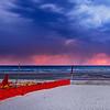 Avant l'orage © 2019 Olivier Caenen, tous droits reserves