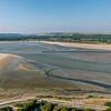 Le Touquet Base Nord © 2019 Olivier Caenen, tous droits reserves