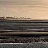 Merlimont-plage © 2019 Olivier Caenen, tous droits reserves