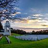 Cimetière britannique d'Etaples © 2017 Olivier Caenen, tous droits reserves