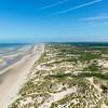 Les Dunes de Merlimont © 2016 Olivier Caenen, tous droits reserves