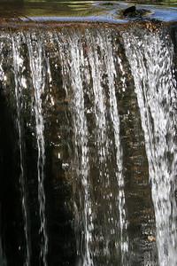 Cascade (Mexico)