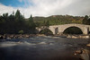 The Old Invercauld Bridge. Braemar.