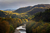 Killiecrankie. Perthshire. Accepted in the Local Newspaper.